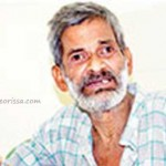 Director Shantanu Mishra passes away