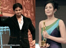 Etv oriya film award 2013