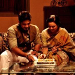 Ashok Samrat review