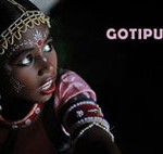 gotipua