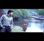 O My Love Song Video