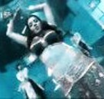 Oriya Hot Album Song - Hari Om Hari Oriya Hot Video