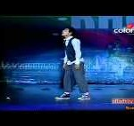 Harihar Dash Audition