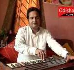 Sourav Nayak Songs