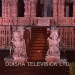 Konark &amp; Chandrabhaga