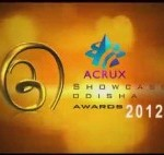Showcase Odisha Awards 2012