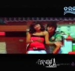 Bad Girl Odia Film