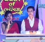 Best of Odisha Season 2 Final
