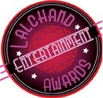 Lalchand Awards 2012