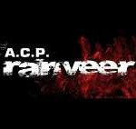 ACP Ranveer Trailer