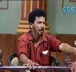 Papu Oriya Comedy New 2012