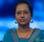 Sohini Mishra Indian Idol Youtube Video