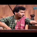 Papu Odia Comedy Video
