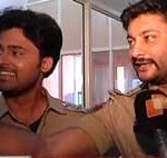 ACP Ranveer Anubhav in OTV