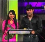 3rd Etv Oriya Film Awards 2012