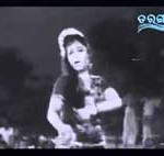 Ghara Bahuda Oriya Film Video