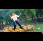 Megha Re Megha Song Video