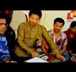 Chauka Chhaka Oriya Film Video