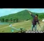 Mo Garuda song video