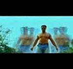 Rudra film trailer