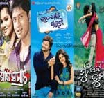 odia movies in Raja 2013