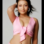 jyoti-pani-hot-photo