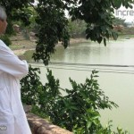 Naveen Patnaik Photo Gallery