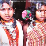 orissa-tribals-photo