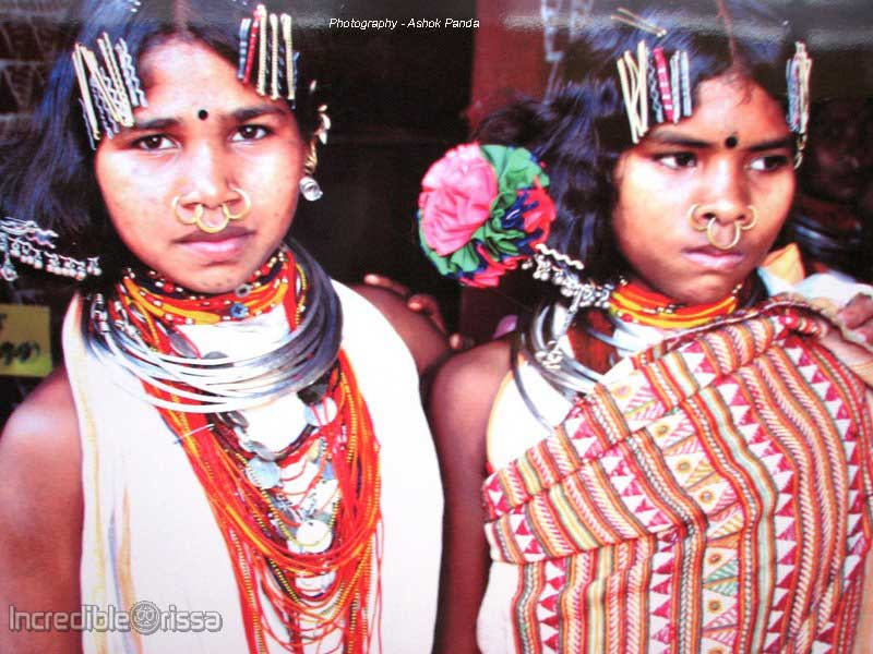 Tribals in Orissa Photos | Orissa Tribals Wallpapers, Images, Pictures