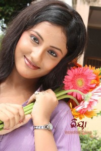 riya-oriya-hot-photo