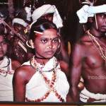 tribals-in-orissa2