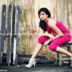 archita sahu hot photos