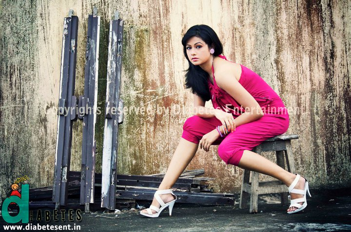 archita sahu family photoarchita sahu upcoming movie, archita sahu family, archita sahu biography, archita sahu instagram, archita sahu wiki, archita sahu fb, archita sahu movies, archita sahu mother name, archita sahu interview, archita sahu family photo, archita sahu contact number, archita sahu actress, archita sahu birthday, archita sahu net worth, archita sahu parents, archita sahu education, archita sahu news, archita sahu hot, archita sahu husband name, archita sahu profile