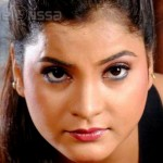 Bidusmita Oriya Actress
