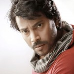 manoj mishra actor