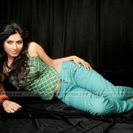 naina actress photo gallery