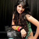 naina-heroine-photos