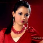 Payal Oriya Female Models Photos