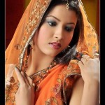 payal-oriya-female-model-2