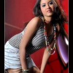 payal-oriya-female-model-4