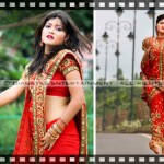 prakruti mishra wallpaper