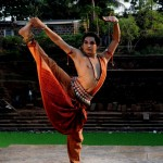 saswat-joshi-odissi-photo