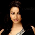 Tandra Ray Oriya Actress | Tandra Photos, Wallpapers, Images, Pictures