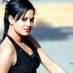 Kavya oriya actress
