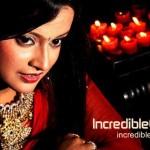 Oriya Actress Priya Wallpapers