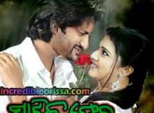 Matric Fail Oriya Movie