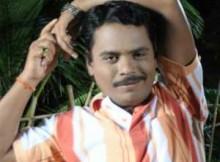 Harihara Mohapatra