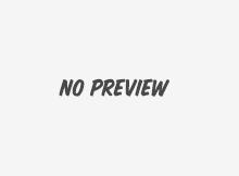 Watch Movie Online The Mummy (2017)