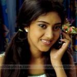 Barsha Priyadarshini Oriya Actress