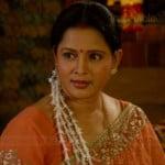 Aparajita Mohanty Oriya Actress